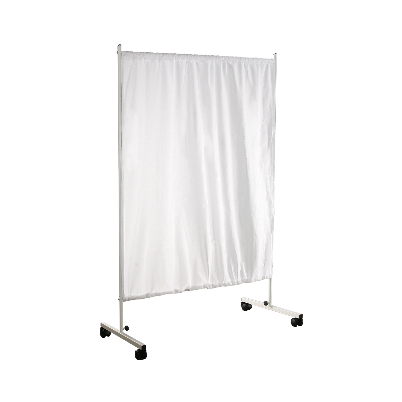 Privacy medical screens